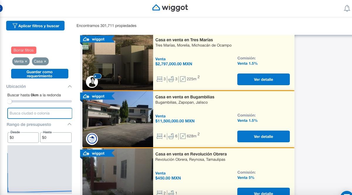 anuncios-inmobiliarios