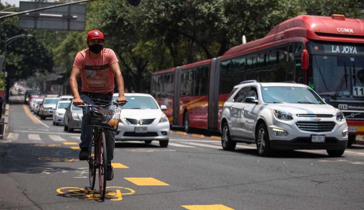 ciclovias-mexico-cdmx-dia-mundial-bicicleta