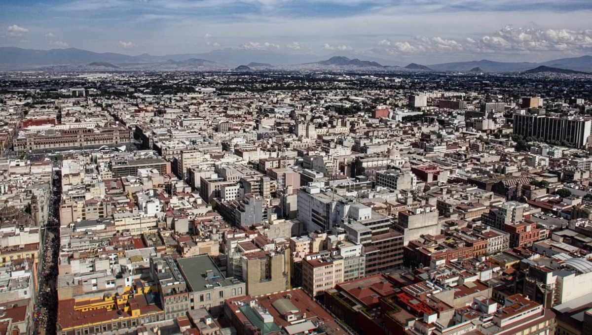 crecimiento-urbano-desordenado