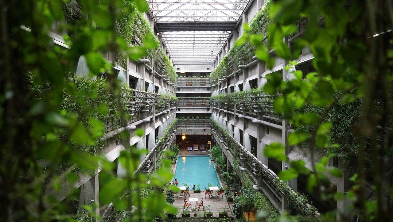 desarrollos-inmobiliarios-sustentables-alt
